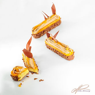 mango milk chocolate finger.jpg