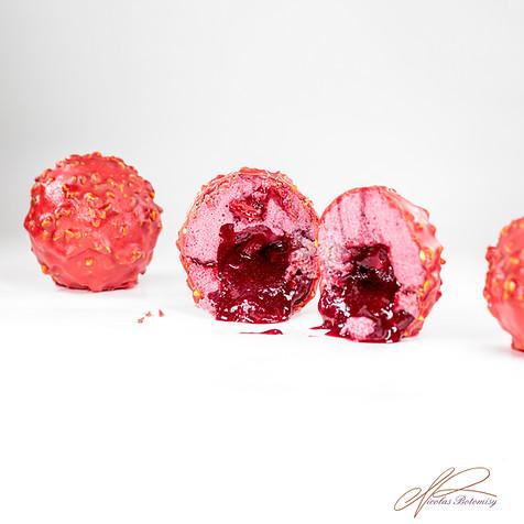 Rocher red berries.jpg