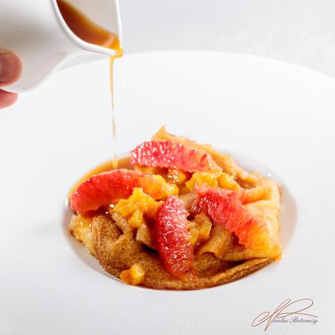 crepe suzette.jpg