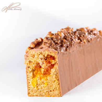 cake orange noisette.jpg