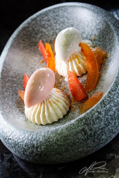 Grapefruit Vanilla.jpg
