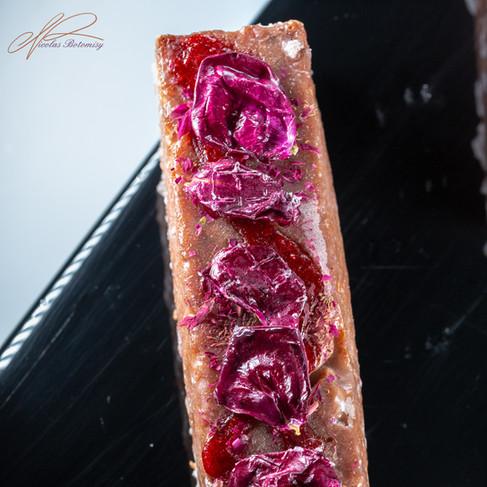 Rose Pound Cake.jpg