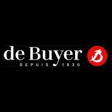 de buyer logo.png
