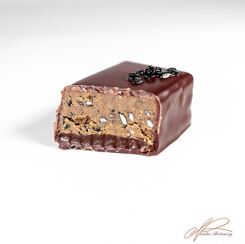 chocolat-19.jpg
