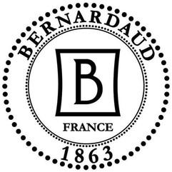 logo bernardaud.jpg