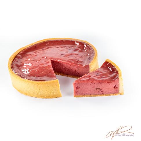 strawberry flan.jpg
