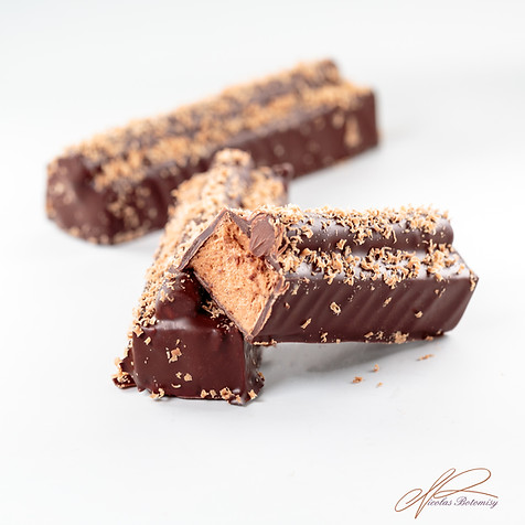 Marshmallow chocolate ganache.jpg
