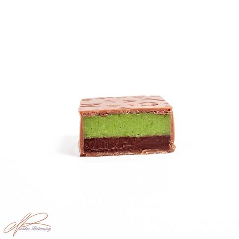 Chocolate Bonbon.jpg