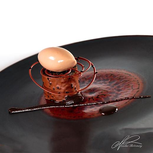 Black Sesame Milk Chocolate.jpg