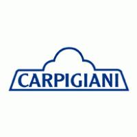 carpigiani logo.png