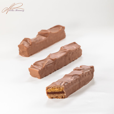 milk chocolate caramel snacking bar.jpg