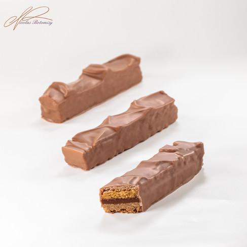 milk chocolate caramel snacking bar.jpg