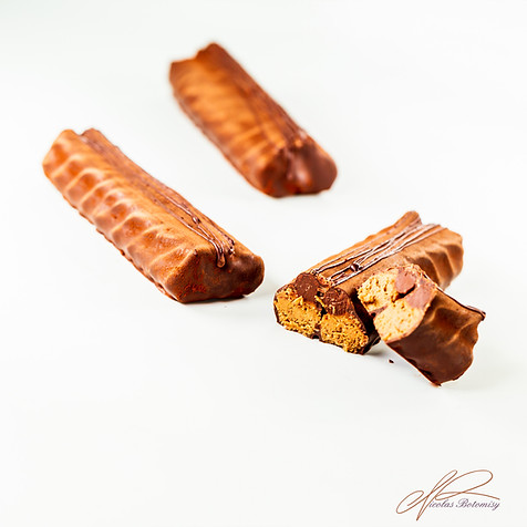 Whisky_Praliné_Chocolate_Cigar.jpg