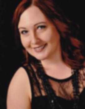 Rachel Norway