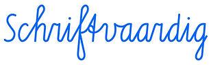Schriftvaardig logo.jpg