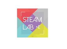 Steam-Lab-logoo.png