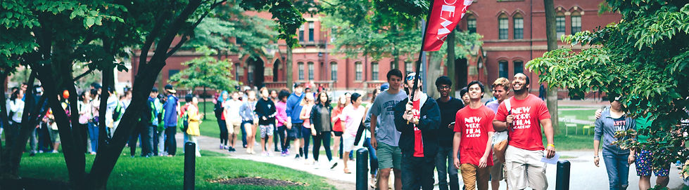 location-harvard-banner.jpg