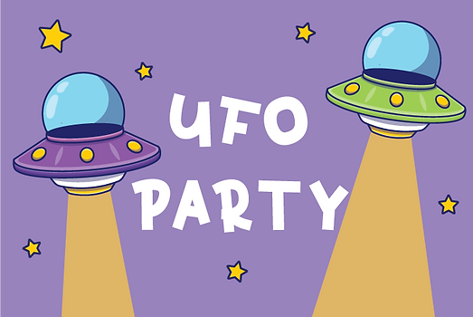 ufo-steam.png