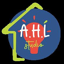 AHL-STUDIO--logo.png