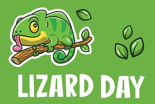 Lizard-steam.png