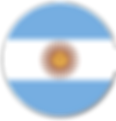 argentine-flag.png