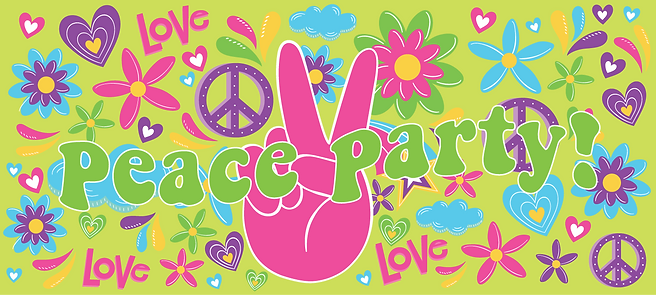 peace-party.png