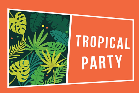 tropic-steam.png