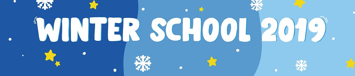 Winter-School-_-Banner.png