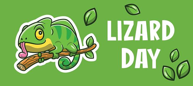 lizard-ivy.png