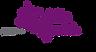SPHPC_col_logo2012.png