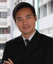 Kelvin Tsoi