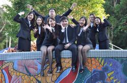 Student Society
