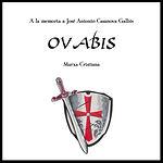 A la memoria de Jose Antonio Casanova Ga