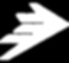 firewire-logo-w.png