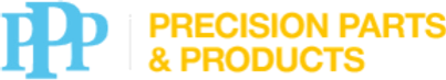 precision parts products.png