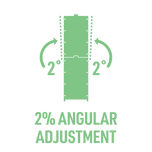 TroTrof_Icons_Oct27-27.png