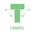 TroTrof_Icons_Oct27-28.png