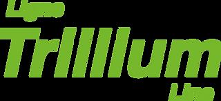 Ligne_Trillium_Line_logo_edited.png