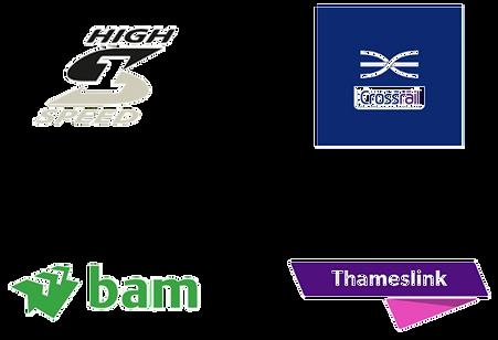 Thames%20link%20Cross%20rail%20BAM%20HS1
