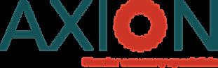 logo-main-axion.png