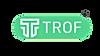 TROTROF-PILL-LOGO.gif.png