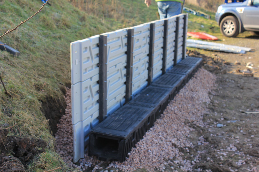 Tro Bord Installation Image 4.jpg