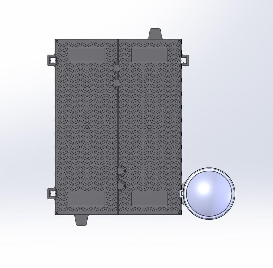 FSW5926_IMAGE3-OPT (002) Lighting Bollar