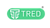 TROTRED-PILL-LOGO.gif.png