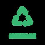 TroTrof_UK_Sustainable.png