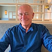 Stewart Wellens Owner & Director of Troj