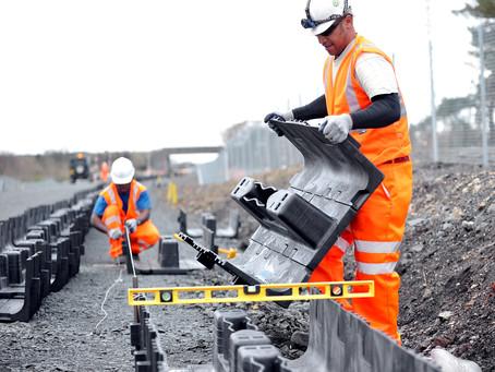 PODCAST - Solving Rail's Hidden Hazard