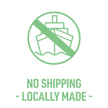 TroTrof_Icons_Oct27-24.png