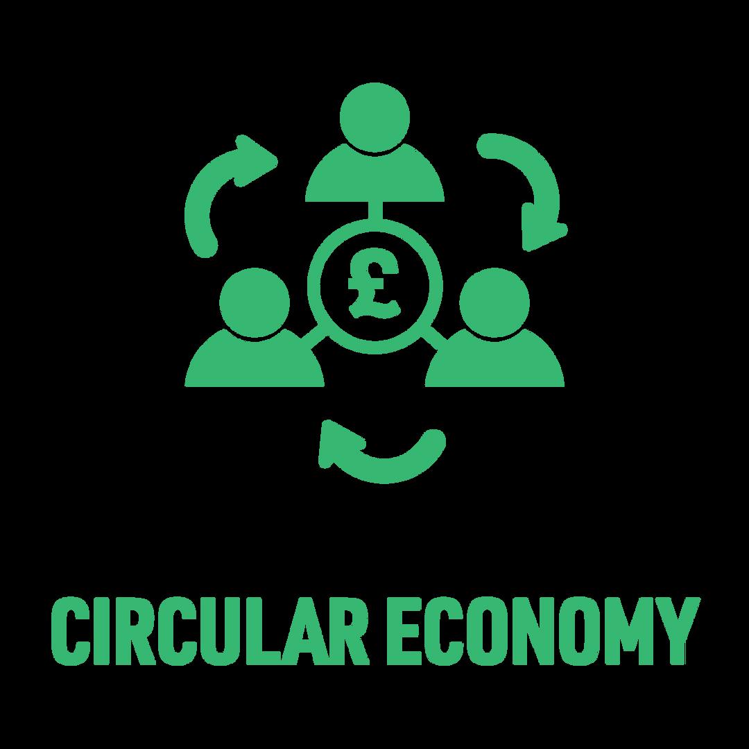 TroTrof_UK_Economy.png