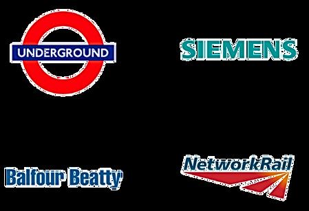 London%20Underground%20Siemens%20Balfour